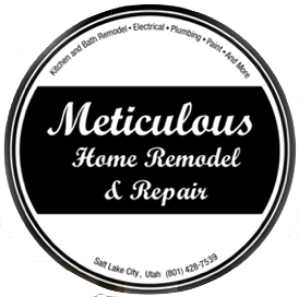 Meticulous Home Remodel & Repair also  The Best HandyMEN Services